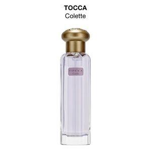 TOCCA Colette